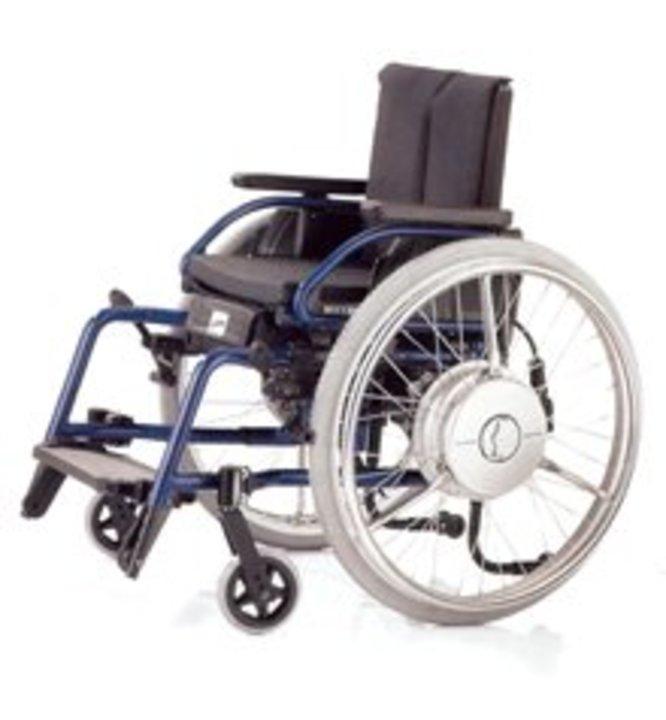 vierme pentru scaun cu rotile