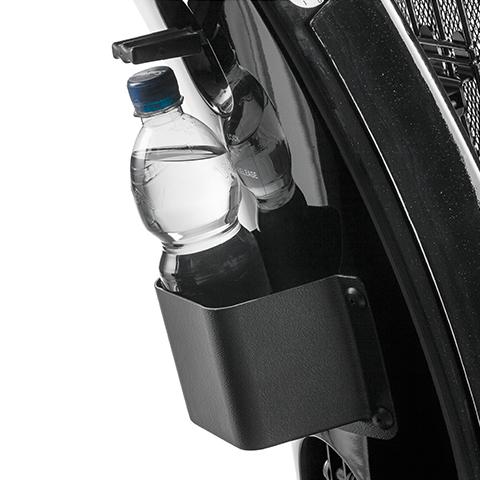 SCUTER ELECTRIC CITYLINER 412 MEYRA 12km/h autonom 35km max 150kg motor silentios scaun confortabil - suport pahare