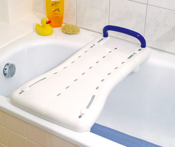 PLACA BASIC PT CADA DE BAIE RUSSKA plastic ABS, utila ca scaun in cada de baie pt max 110 si 150kg